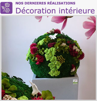 decoration-interieure-accue